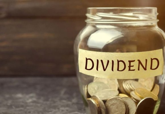 Wat is de S&P 500 Dividend Aristocrats index?