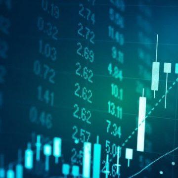 Wat is prijsactie en waarom is het belangrijk?
