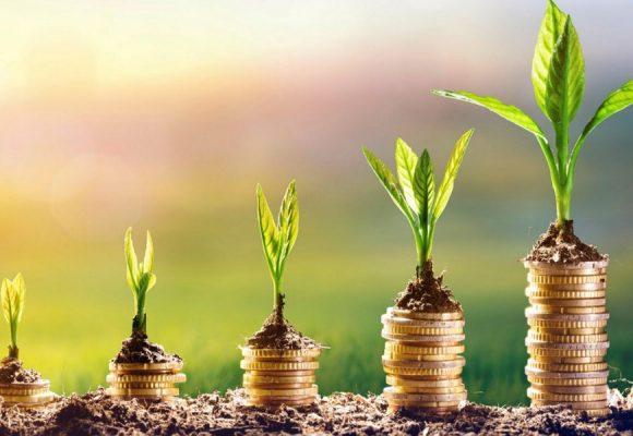 Is duurzaam beleggen belangrijk voor je rendement?