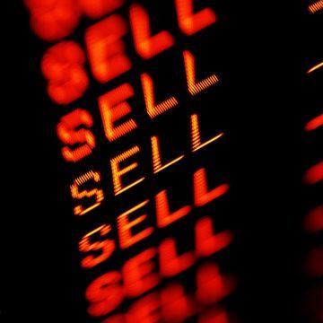 4 goede momenten om een aandeel te verkopen