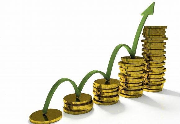 Investeren in een beleggingsfonds, wel of niet doen?