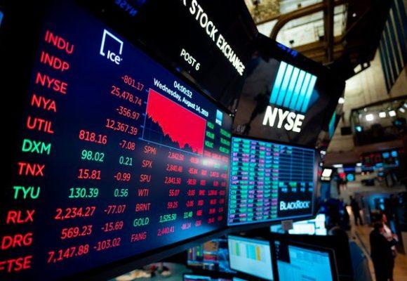 Welke markten en beurzen zijn er allemaal?