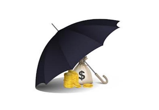 Beleggingstrategie: Wat is hedging? (Met voorbeelden)
